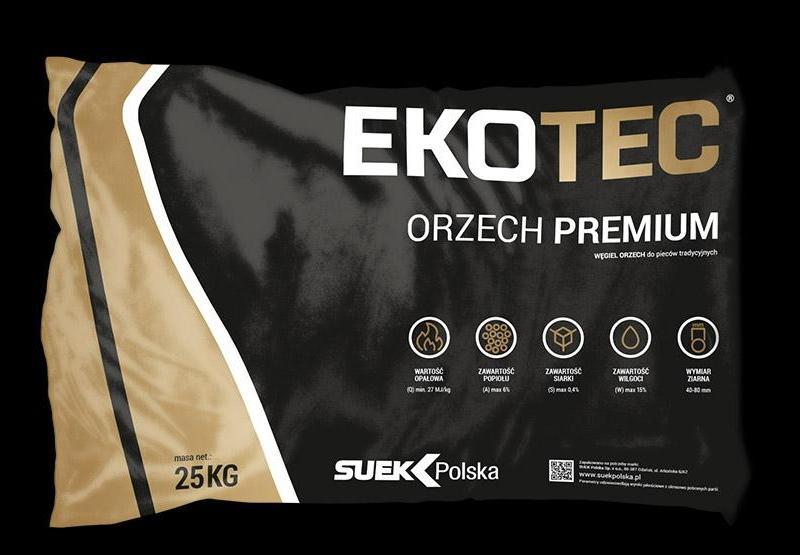 Ekotech worek 01
