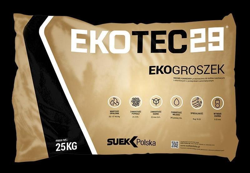 Ekotech worek 02