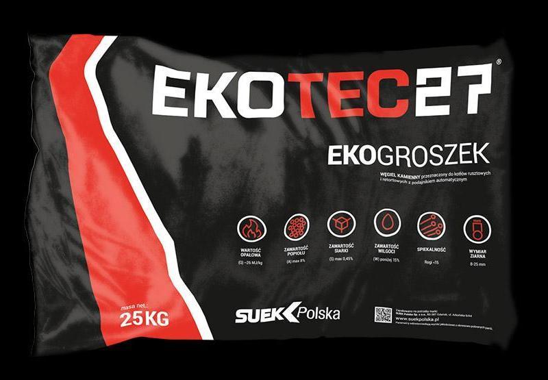 Ekotech worek 03